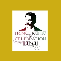 prince kuhio day, prince kuhio celebration Instagram Post template