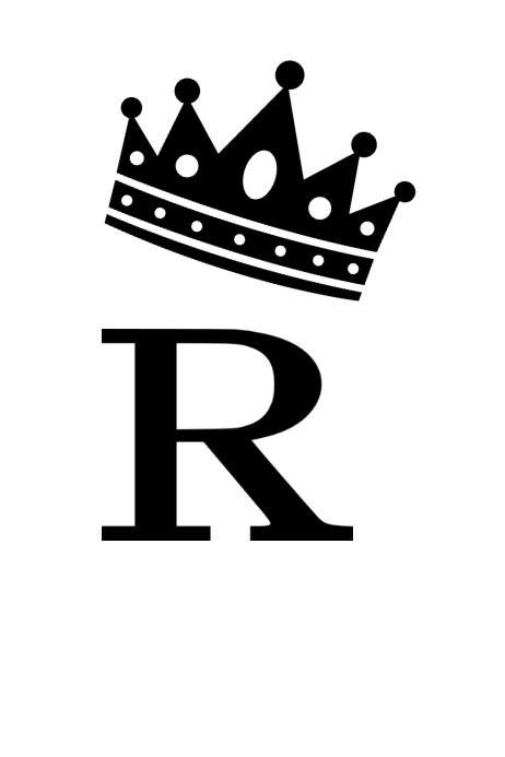 Prince R