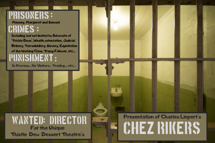 prison  prisoners  freedom  rikers template