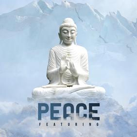 Pro Album Cover