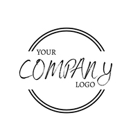 PRO LOGO FOR COMPANY template