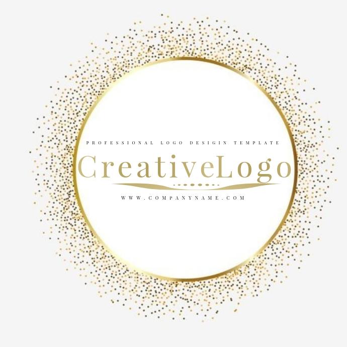 PROFESSIONAL CLOGO Design TEMPLATE