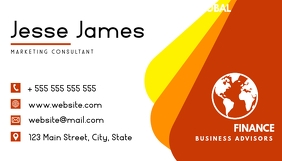 Professional investing and business services