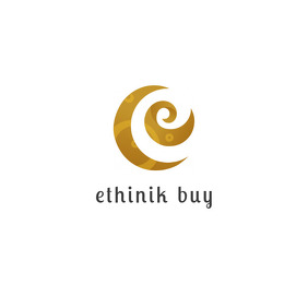 Professional Logo Design alphabet 'e'