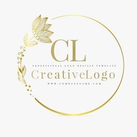 PROFESSIONAL LOGO Design TEMPLATE