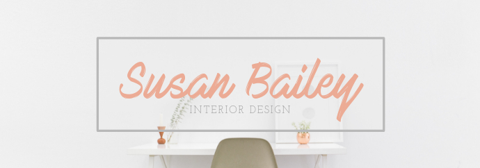 Professional Profile Elegant Tumblr Banner Template
