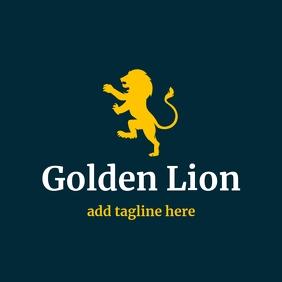 professional service logo design