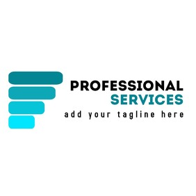 professional tech logo services