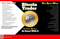 Bitcoin Trader Promo