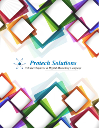 Protech solutions