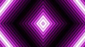 purple laser zoom background