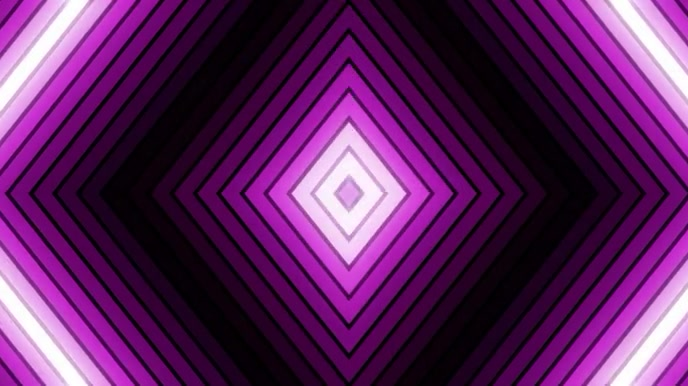 Purple Laser Zoom Background Template Postermywall