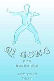 QI Gong - qigong for beginners
