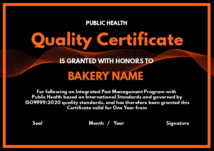 Certificate Of Quality Template from d1csarkz8obe9u.cloudfront.net