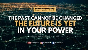 Quotes Motivation Message Inspiration Speech Speaker Coach