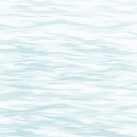 R. Ocean Waters Сообщение Instagram template