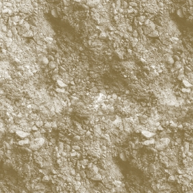 R. Tan Dirt Dust Wpis na Instagrama template