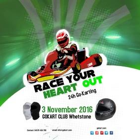 race video1
