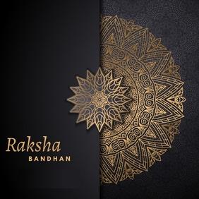Rakhsha Bandhan,rakhi