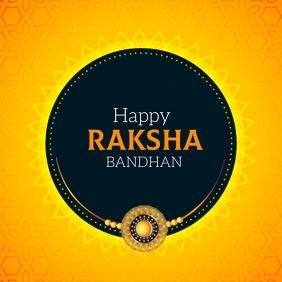 Raksha Bandhan,Indian festival,rakhi