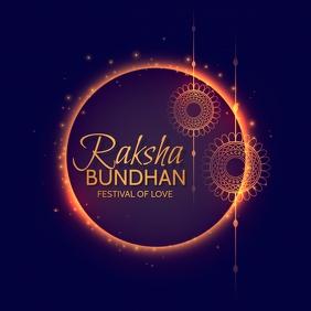 Raksha Bundhan,Rakhi,Holi