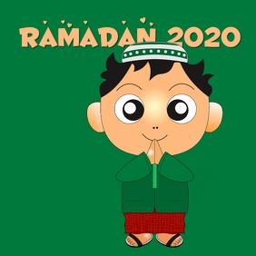 ram20
