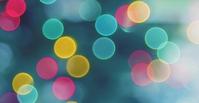 ramadan,ramazan, eid mubarak Facebook Event Cover template