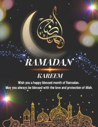 Ramadan 2020 Design