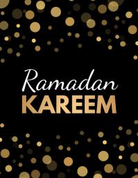 Ramadan Kareem, Eid, Ramadan Mubarak, Iftar Party,Ramadan