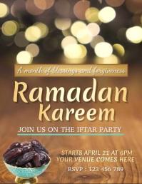 ramadan kareem, eid, ramadan video, iftar