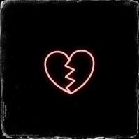 Rap Hip-Hop Cover - Broken Heart