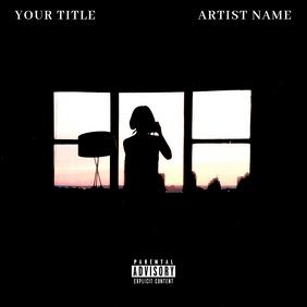 Rap Hip-Hop Cover - Loneliness
