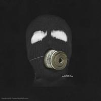 Rap Hip-Hop Cover - Thirst