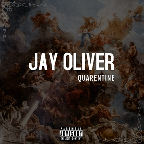 RAP TRAP HIPHOP QUARENTINE