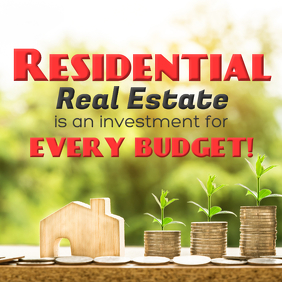 Real Estate Quotes Home Buyer quotes Residential Real Estate Real estate investment mortgage