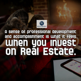 Real Estate Quotes3