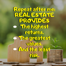 Real Estate Quotes5