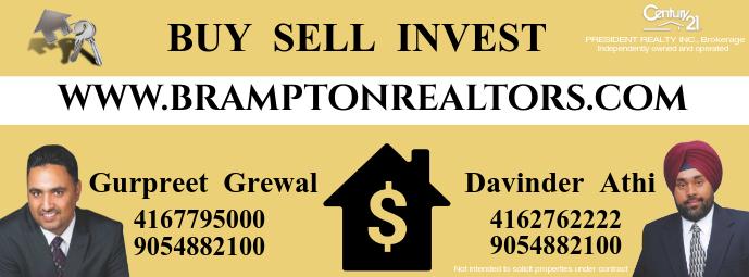 real estate team Facebook 封面图片 template