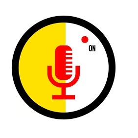 Record it- app logo