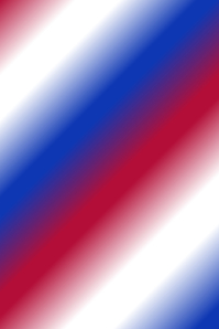 Red,White,Blue Background
