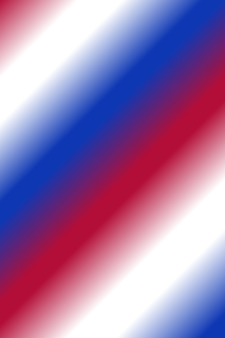 Red,White,Blue Background Poster template