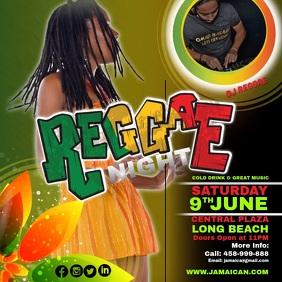 reggae video10