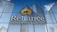 reliance industries limited video template