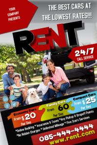 rent car1