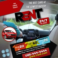 rent carvideo2