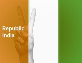Republic India 2020