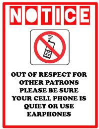 Respect Flyer ใบปลิว (US Letter) template