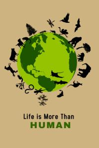 environmental poster thevillas co