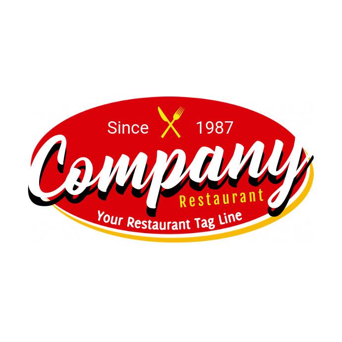 Restaurant Mart Logo
