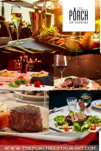 restaurante24